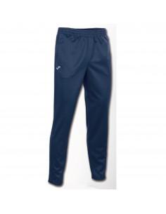 Pantalón de chandal hombre
