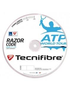 TECNIFIBRE Razor Code 200 mts