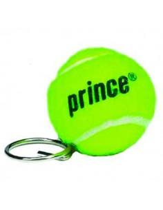 PRINCE Llavero TBall Key Chain
