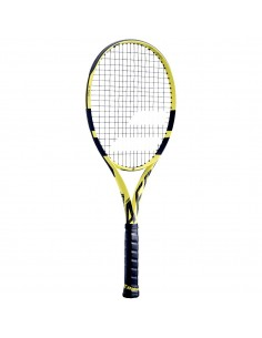 RAQUETA BABOLAT PURE AERO TEAM (285 GR) (NEW)