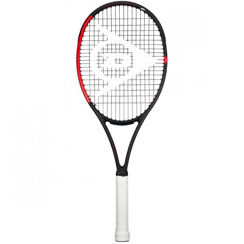 Raqueta Dunlop Srixon CX 200 LS