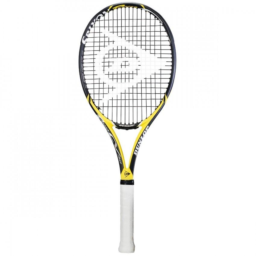 Raqueta Dunlop Srixon CV 3.0