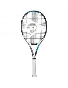 Raqueta Dunlop  By Srixon CV 5.0  (280gr)