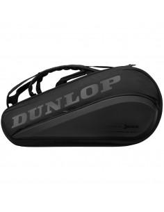 Raquetero de tenis Dunlop CX Performance 9