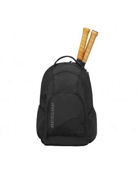 Mochila Dunlop CX Performance Backpack