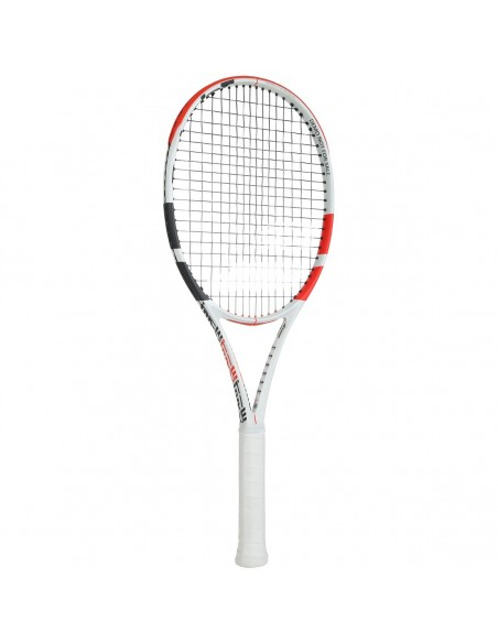 Nueva Babolat Pure Strike Team (285gr)