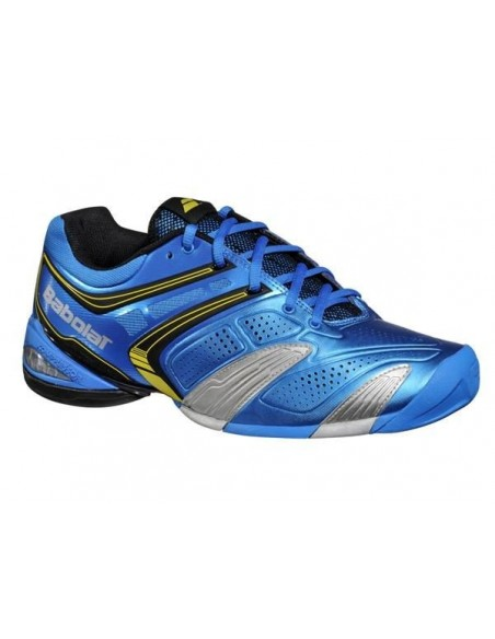 Babolat V-Pro 2 All Court M