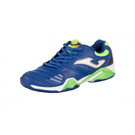 JOMA T-Set 505 All Court Royal Green