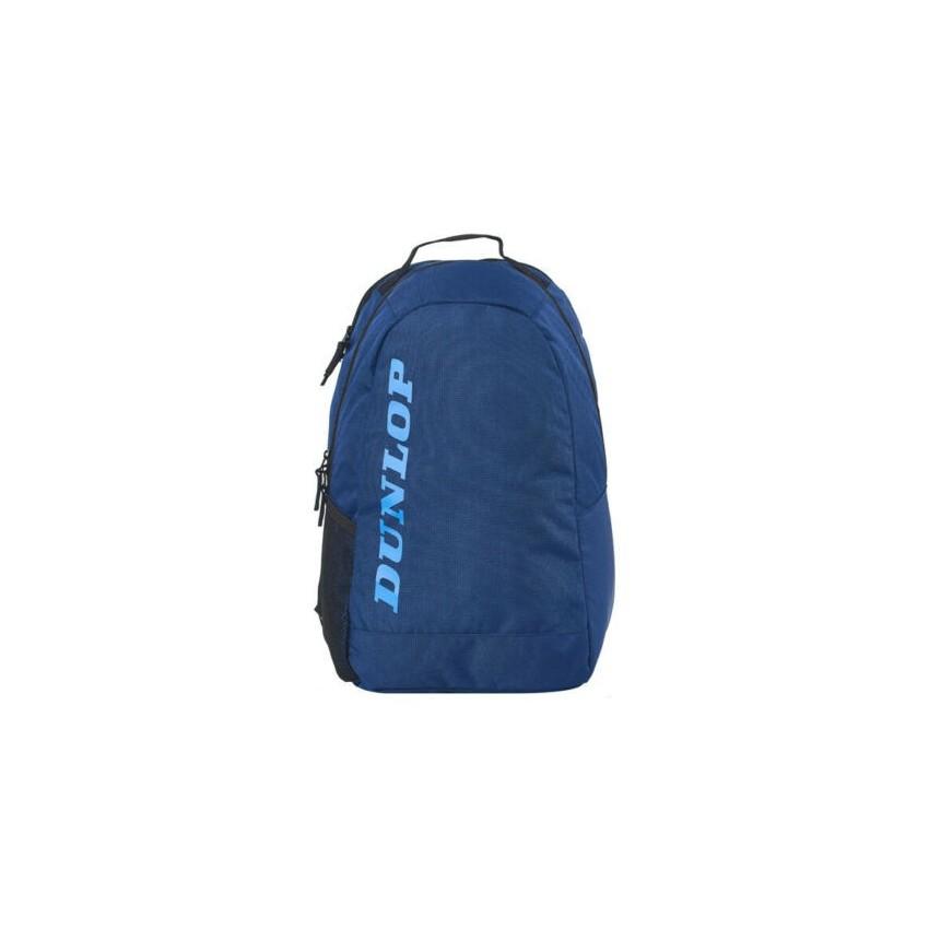Mochila Dunlop CX  Backpack