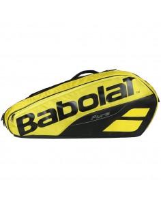 BABOLAT RAQUETERO BABOLAT PURE AERO X6
