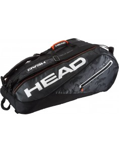 Raquetero Head Tour Team 12R Monstercombi
