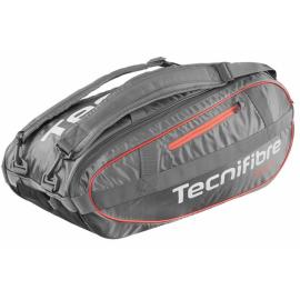 Raquetero Tecnifibre T-Rebound 10 R