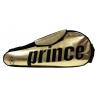 Raquetero Prince Sharapova Gold X6
