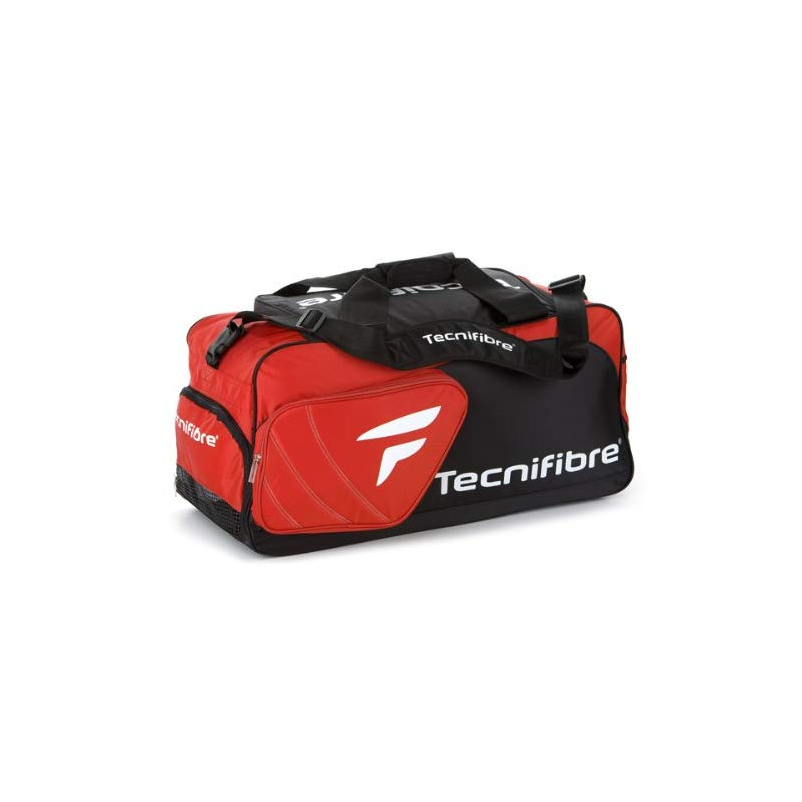 Bolsa Tecnifibre Tour Competition