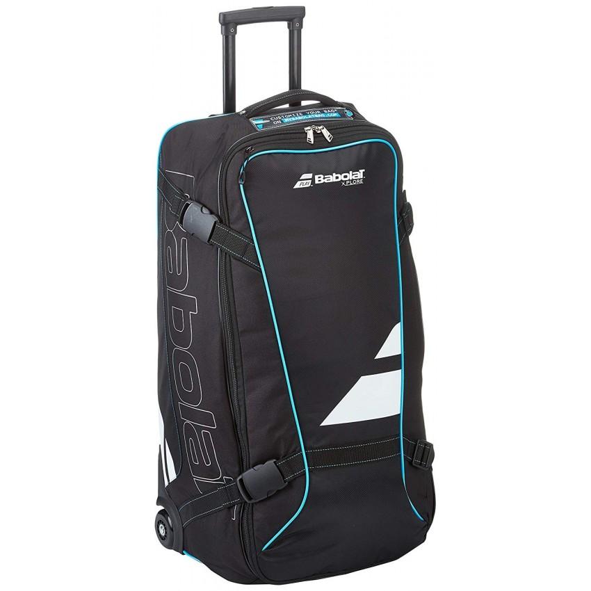 Babolat Travel Bag Xplore