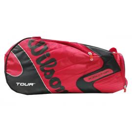 Bolsa WILSON Tour Court Bag