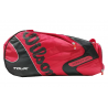 Bolsa WILSON Tour Court Bag