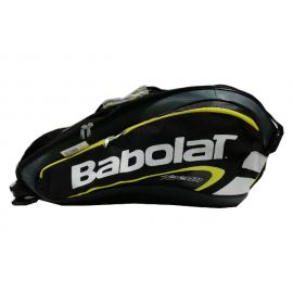 Raquetero Babolat RH X6 Team