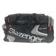 Bolso paletero Slazenger con ruedas