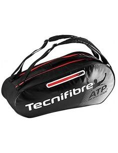 Raquetero TECNIFIBRE Pro Endurance ATP X6