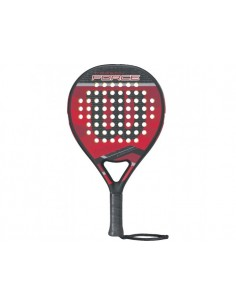 Pala Wilson Carbon Force