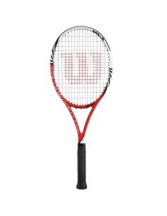 Wilson Six One 95 BLX (332gr)