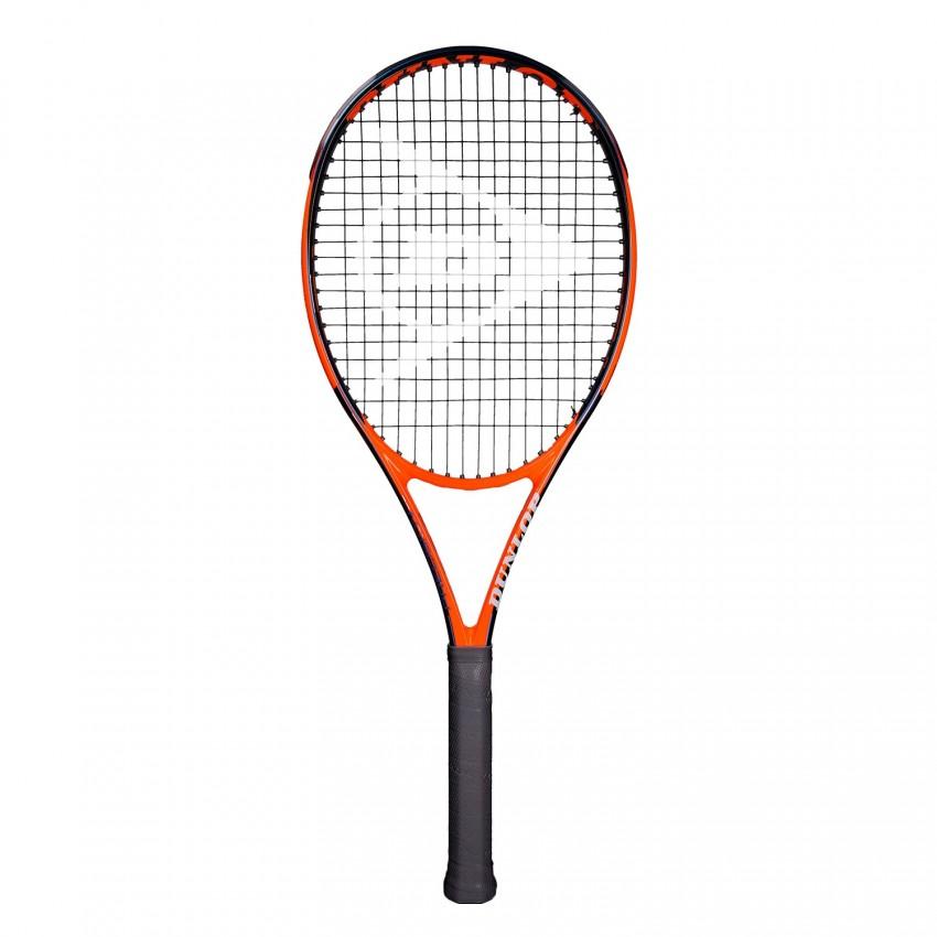 Raqueta Dunlop Precision 98
