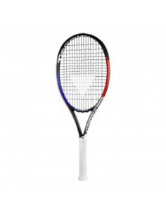 Raqueta Tecnifibre ATP TFight 280 XTC