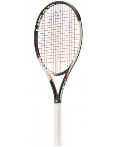 Raqueta Head Graphene Touch Speed S