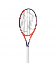 Raqueta Head Graphene Radical MP