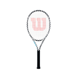 Raqueta Wilson Ultra 26 Bold