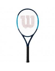 Raqueta Wilson Ultra 25