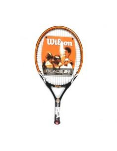 Raqueta Wilson Blade 21 Junior