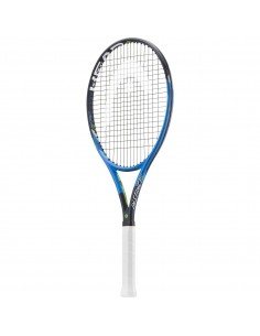Raqueta HEAD Graphene Touch Instinct S