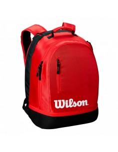 Mochila Wilson Team Backpack