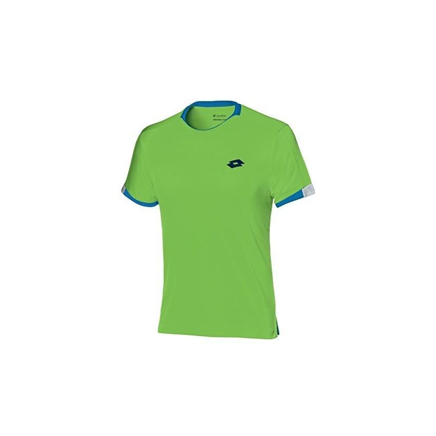 Camiseta Lotto Aydex II
