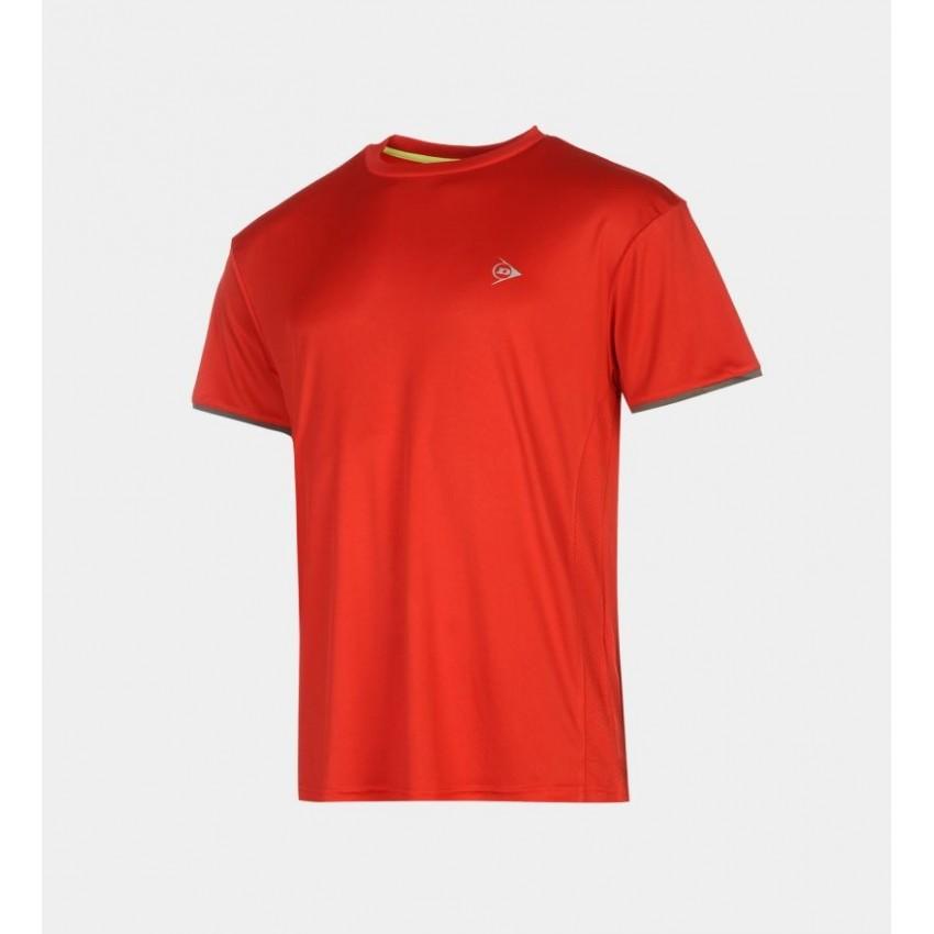 Camiseta Dunlop