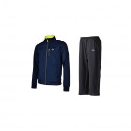 Chaqueta Dunlop Knitted Jacket Men