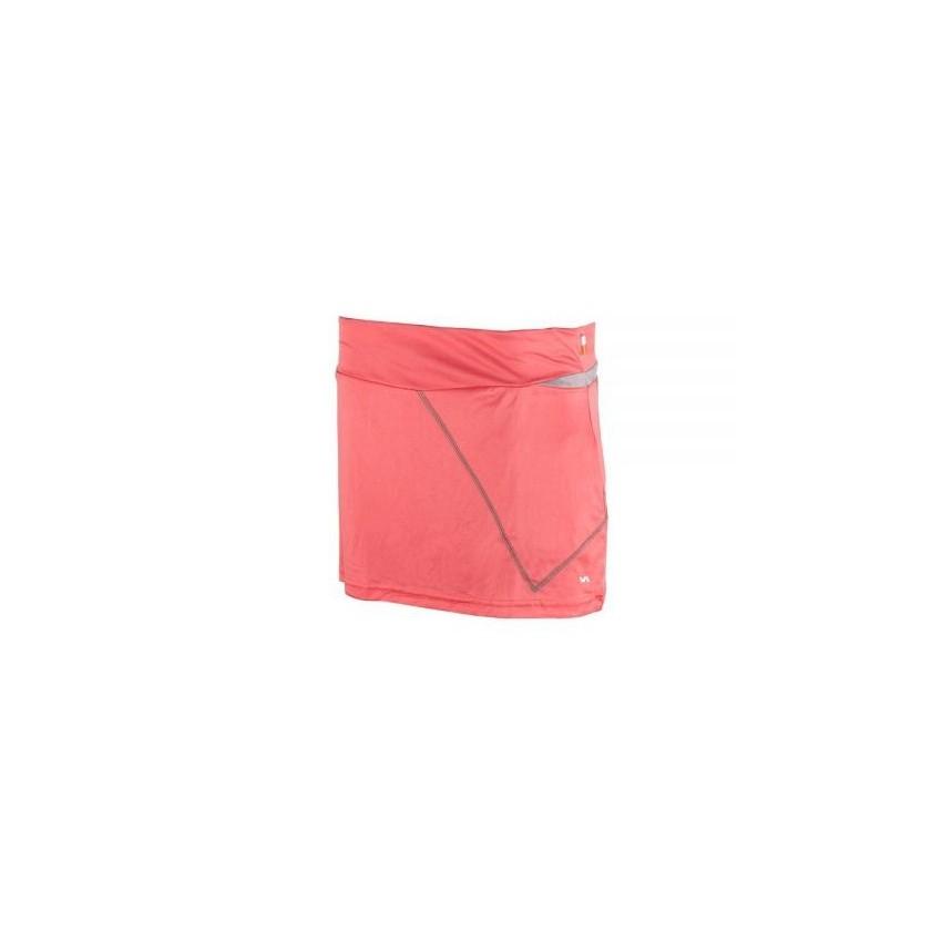 Falda de Pádel Varlion Impulse Rosa