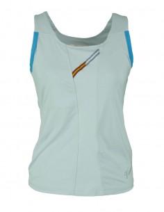 VARLION Camiseta Dynamic...