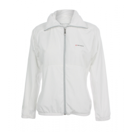 Chándal Tecnifibre lady Light