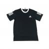 Camiseta Adidas Club
