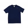 Camiseta Head Perf Crew