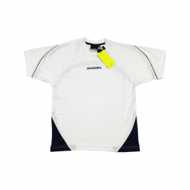 Camiseta Diadora Kit Tennis