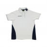 Polo Diadora Kit Tennis