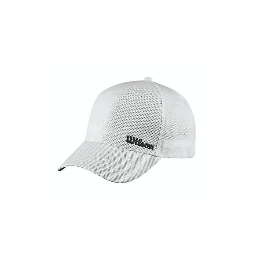 Gorra Wilson Summer Cap