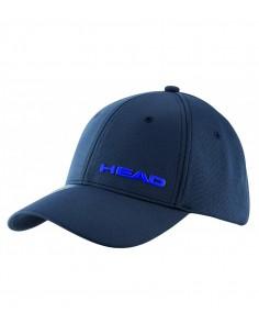 Gorra Head Radical Cap