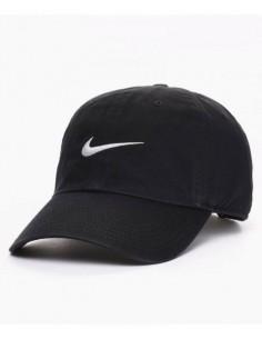 Gorra Nike Swhoosh