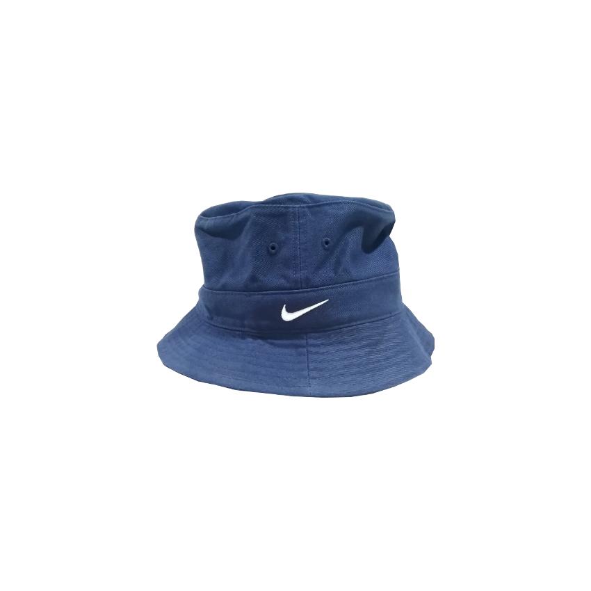 Sombrero pesquero Nike