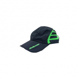 Gorra Bullpadel